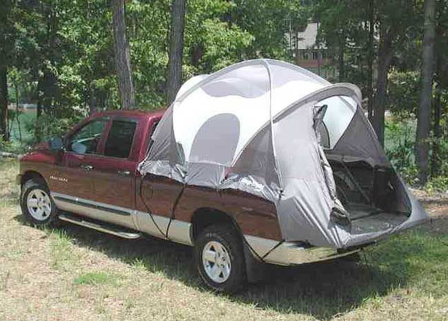 dodge ram truck bed tents dodge ram truck accessories html autos post. Black Bedroom Furniture Sets. Home Design Ideas