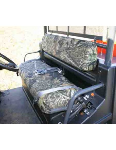 Kubota RTV 900 Bench Seat Covers