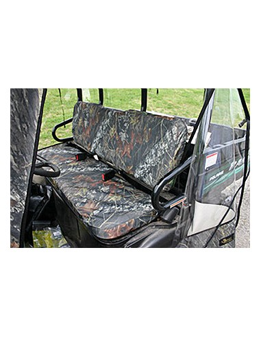 Polaris Ranger XP Seat Covers