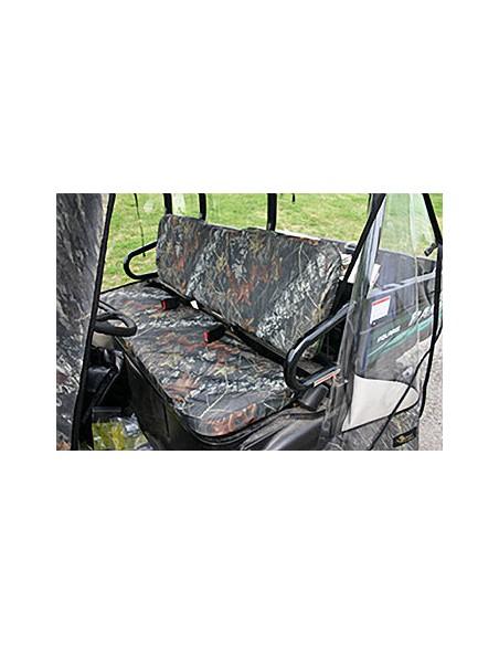 Polaris Ranger XP Seat Covers