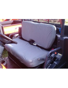 Atv And Side By Side Utv Protective Seat Covers Made In Usa