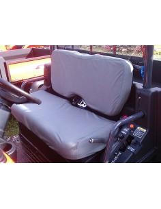 Kubota RTV 900XT Bench Seat...
