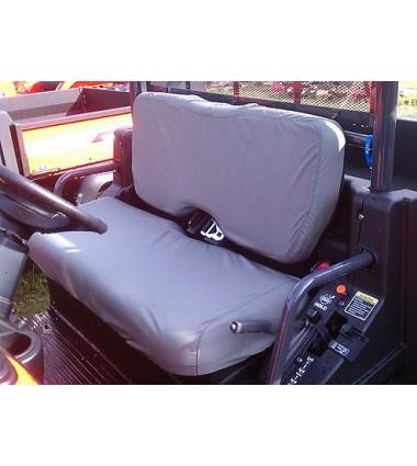 Kubota RTV 900XT Bench Seat Covers 2011-Newer
