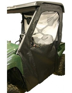 Kawasaki Teryx ATV Side Enclosures Set
