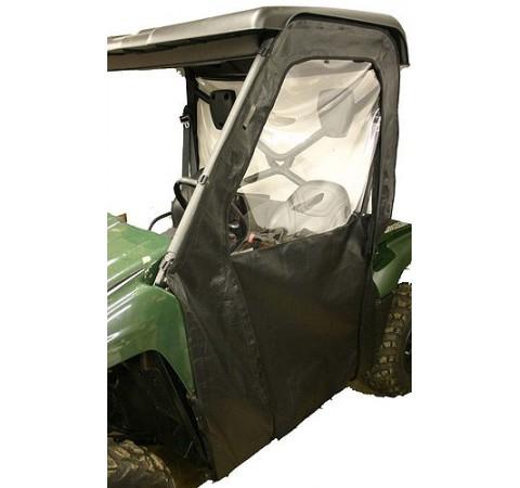 Kawasaki Teryx ATV Side Enclosures Set