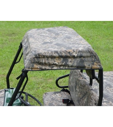 Polaris Ranger Soft Roof Cap Top 2008-Older