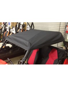 Polaris RZR 170 Soft Roof Cap Top Cover