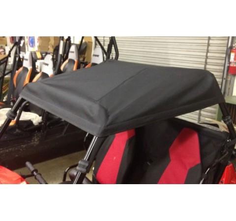 Polaris RZR 170 Soft Roof Cap Top Cover
