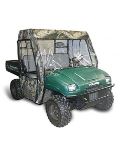 Polaris Ranger XP Full Cab Enclosure 2009-Newer