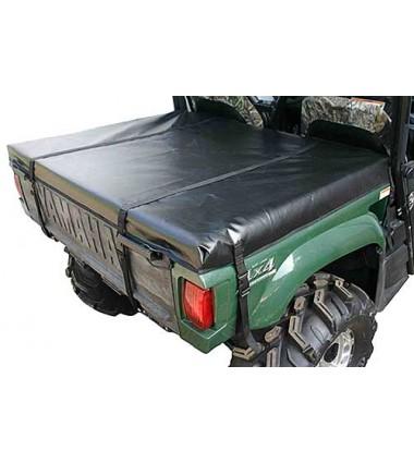 Yamaha Rhino Bed Cover Pro
