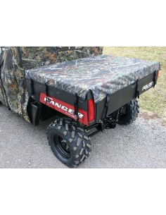Polaris Full-Size Ranger UTV Bed Cover
