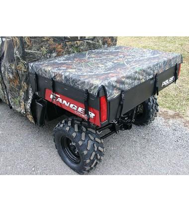 Polaris Full-Size Ranger UTV Bed Cover