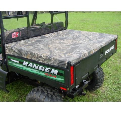 Polaris Ranger UTV Bed Cover