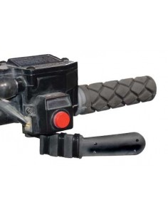 ATV Quad Thumbuddy Throttle Extender