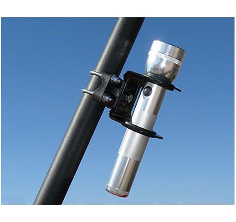 Rack Rider UTV Flashlight Holder by All-Rite Products