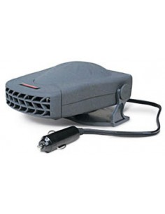 UTV 12-Volt Heater with Swivel Base
