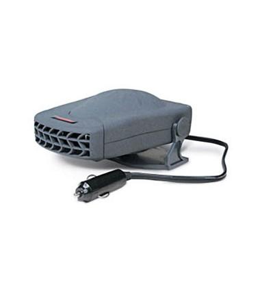 UTV 12-Volt Heater with Swivel Base