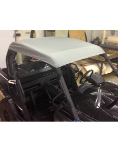 Can Am Commander Roof Cap Canopy