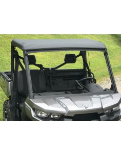 Can Am Defender Roof Cover Cap Canopy
