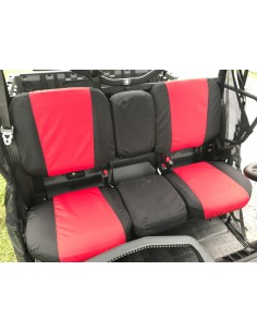 Can Am Defender UTV Seat Covers Set