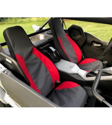 Yamaha YXZ 1000R Seat Covers