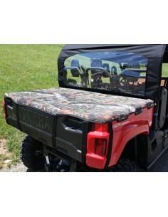 Yamaha Viking UTV Bed Cover