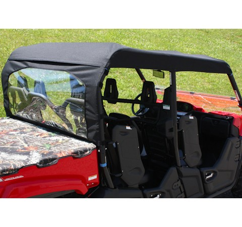 Yamaha Viking 6 UTV Roof Cap Top Cover