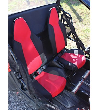 Polaris RZR170 Seat Covers