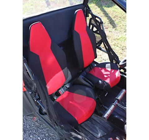 Polaris RZR170 Seat Covers