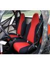 Polaris RZR UTV Side-by-Side Seat Covers 2014-Earlier
