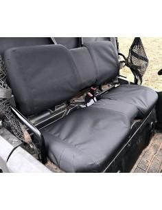 Honda Pioneer 700 Side-by-Side UTV Seat Covers