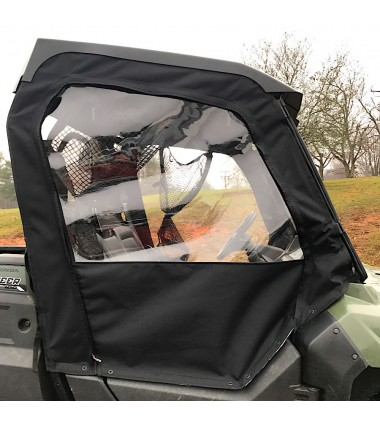 Honda Pioneer 700 UTV Side Enclosures