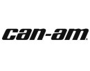 Can-Am Accessories
