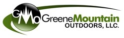 Green Mountain Outdoors