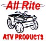 All-Rite Products